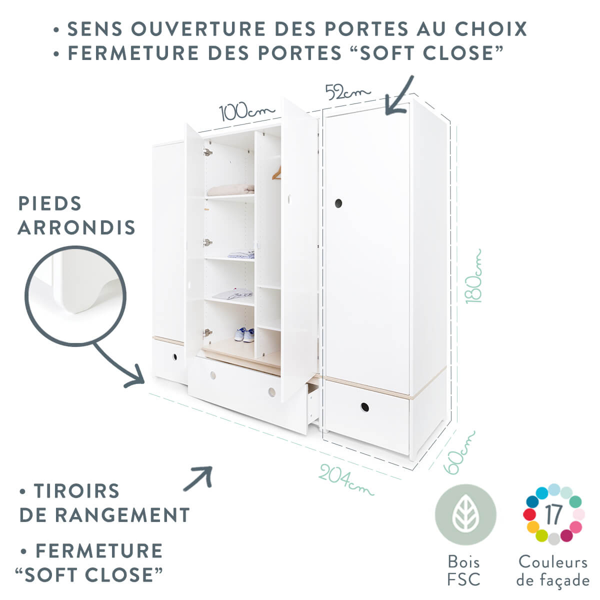 colorflex-by-ak-abitare-kids-armoire-enfant