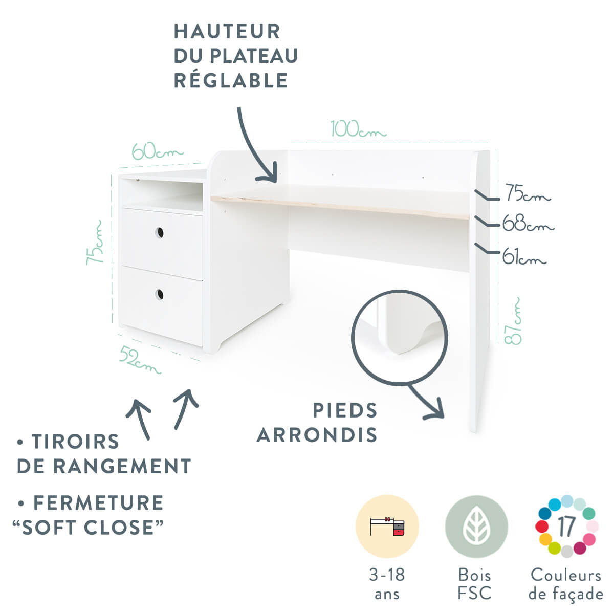 colorflex-by-ak-abitare-kids-bureau-enfant