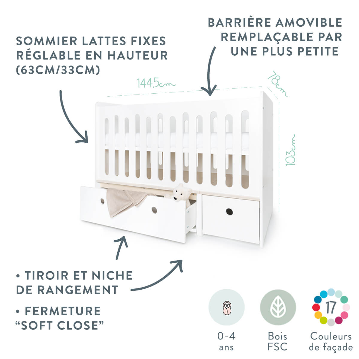 colorflex-by-ak-abitare-kids-lit-bebe-evolutif