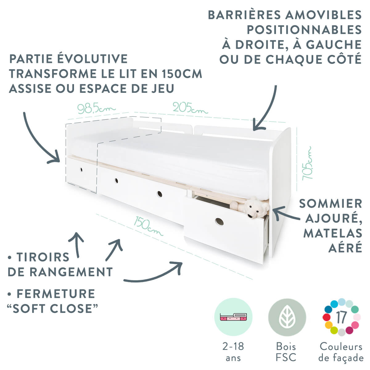 colorflex-by-ak-abitare-kids-lit-evolutif-enfant