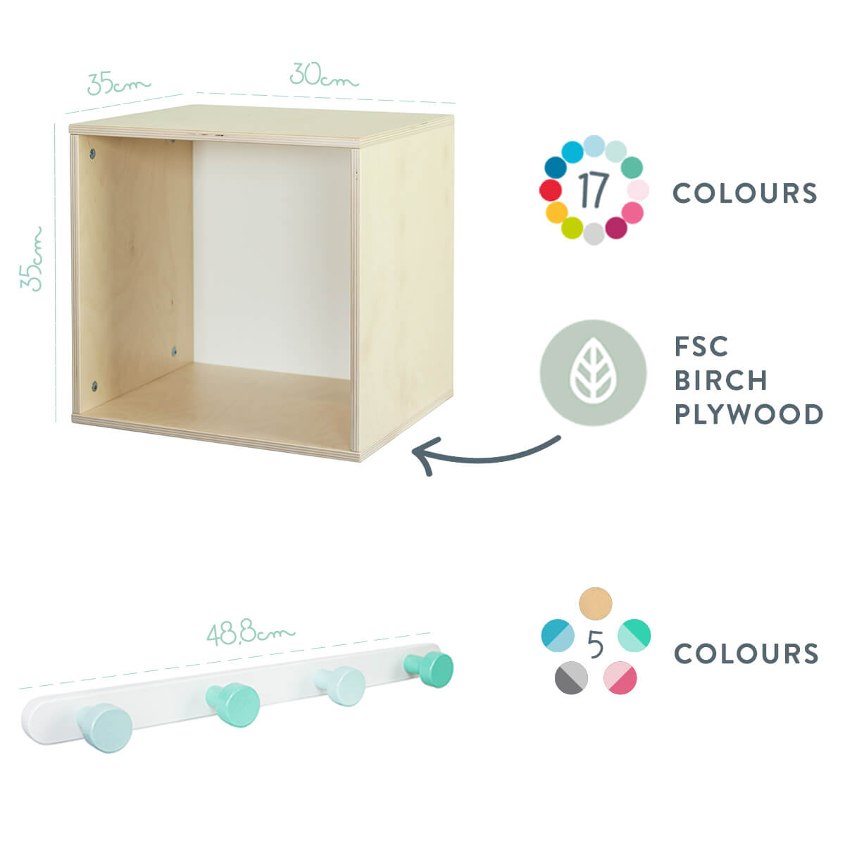 colorflex-abitare-kids-kids-bedroom-storage