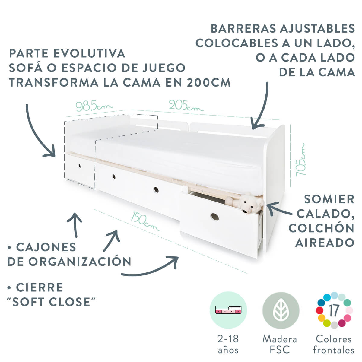 colorflex-by-ak-abitare-kids-cama-evolutiva