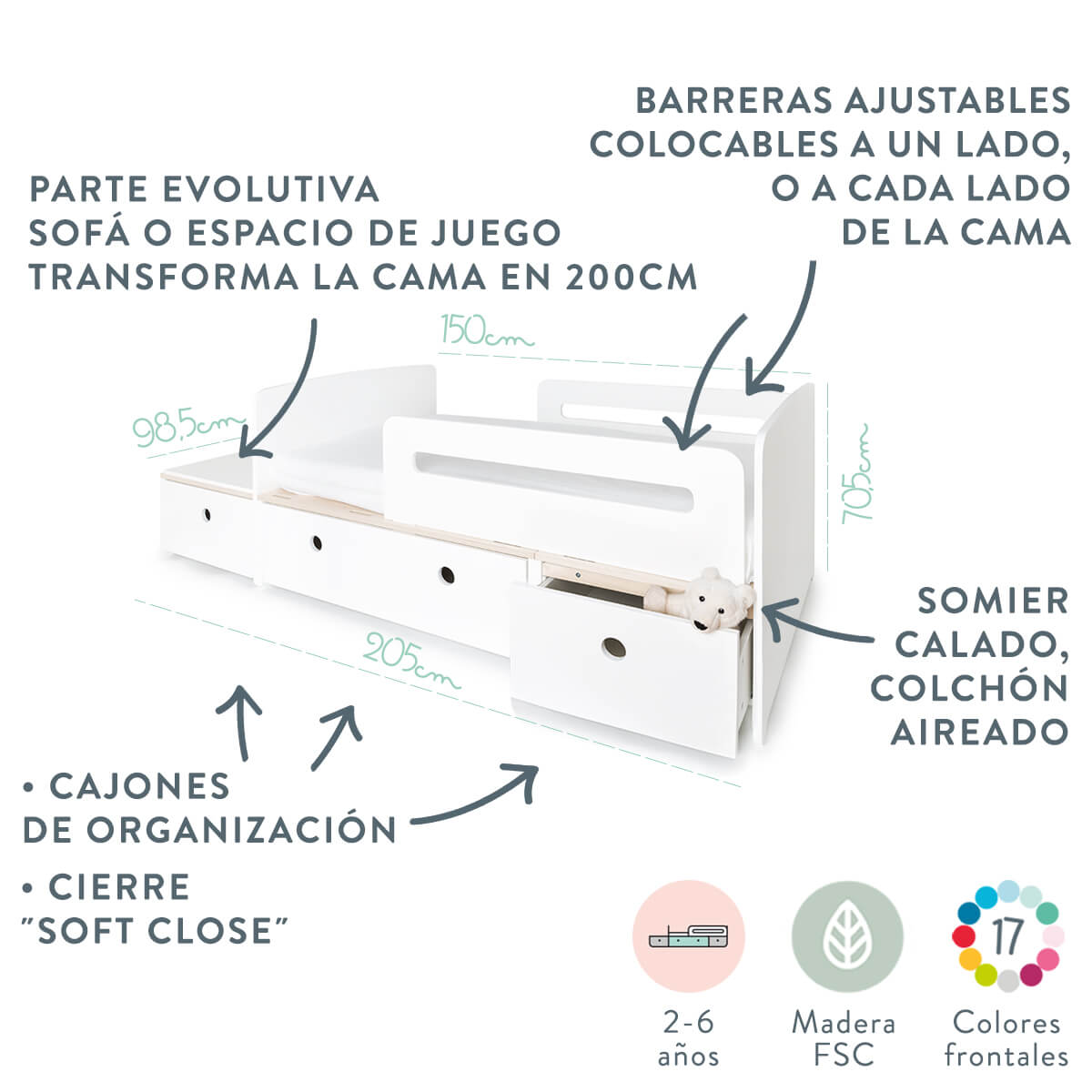 colorflex-by-ak-abitare-kids-cama-evolutiva-infantil