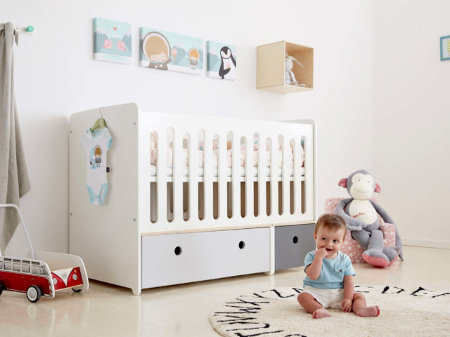 colorflex-by-ak-abitare-kids-childrens-bedroom-furniturecolorflex-by-ak-abitare-kids-chambre-bebe-complete