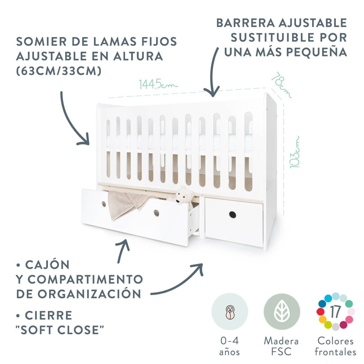 colorflex-by-ak-abitare-kids-cuna-cama-evolutiva