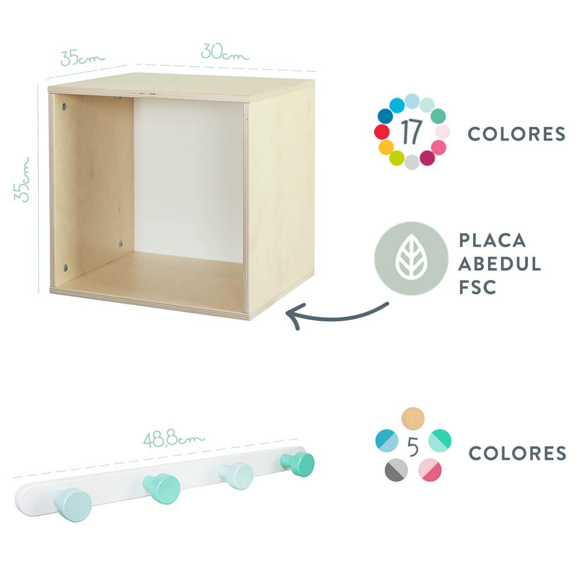 colorflex-by-ak-abitare-kids-organización-infantil