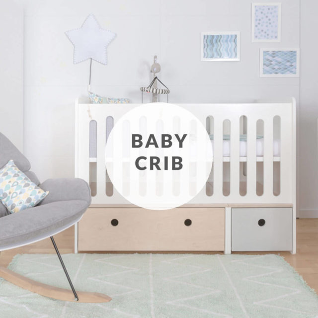 colorflex-by-ak-encart-home-baby-crib