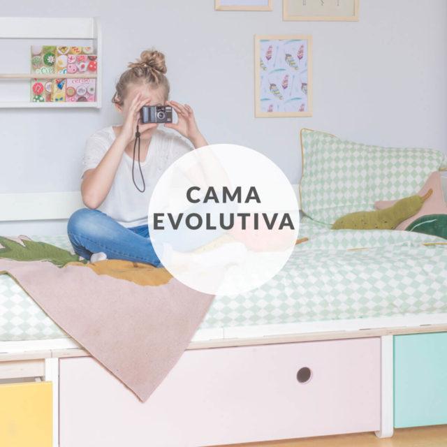 colorflex-by-ak-encart-home-cama-evolutiva