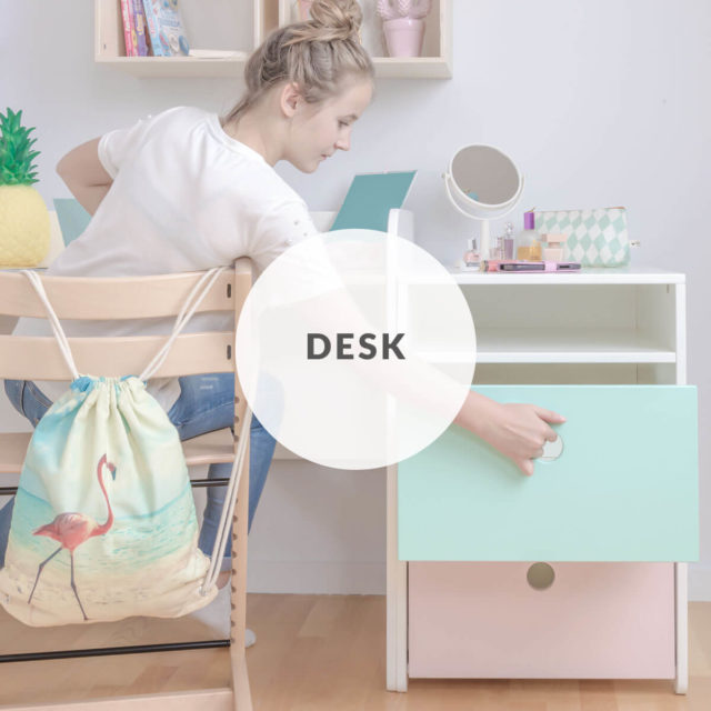 colorflex-by-ak-encart-home-desk
