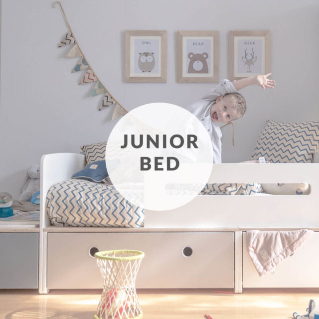 colorflex-by-ak-encart-home-junior-bed