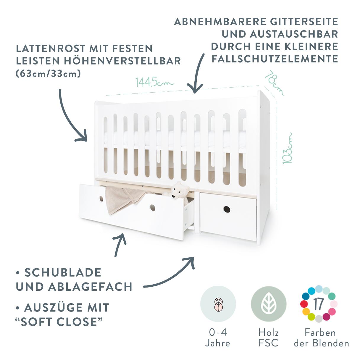 colorflex-by-ak-04-erweiterbares-babybett