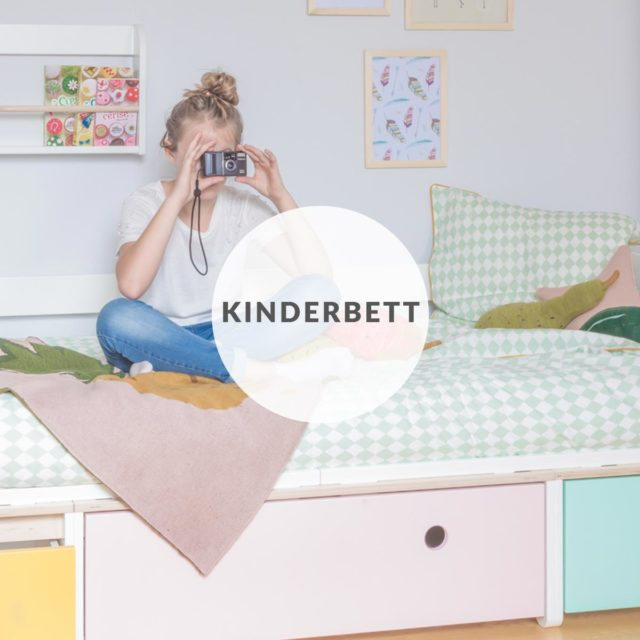 colorflex-by-ak-encart-home-Erweiterbares-Kinderbett