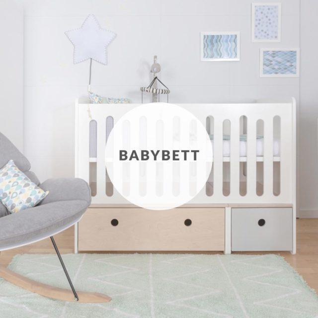 colorflex-by-ak-encart-home-lit-erweiterbares-babybett