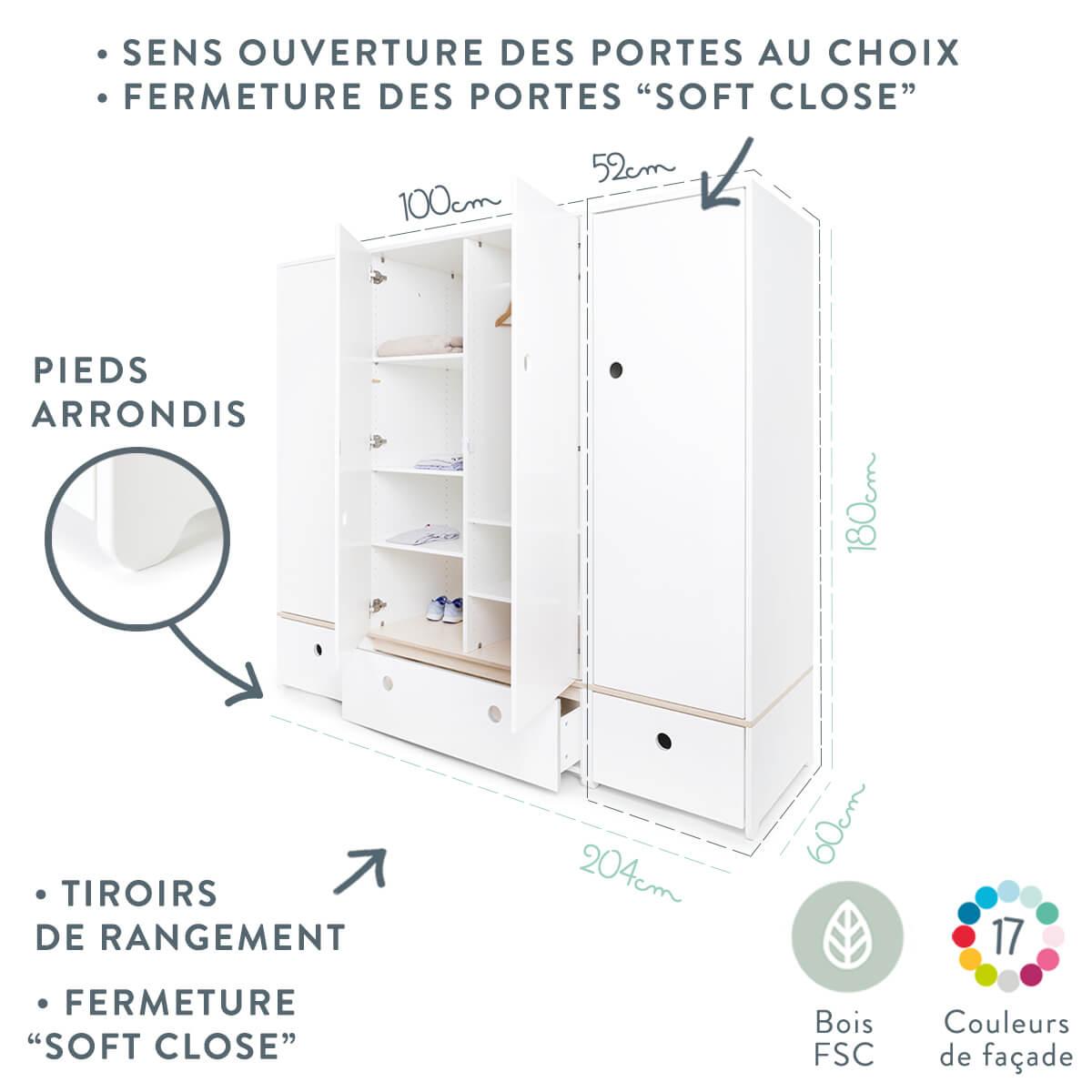 colorflex-by-ak-abitare-kids-armoire-enfant