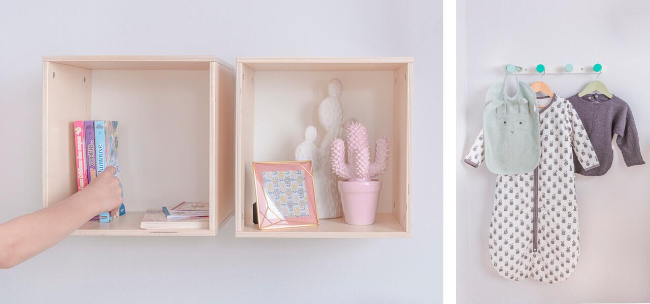 colorflex-abitare-kids-kids-bedroom-storage