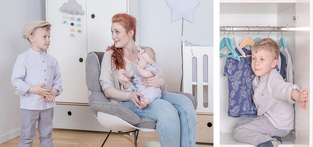 colorflex-abitare-kids-kids-wardrobe