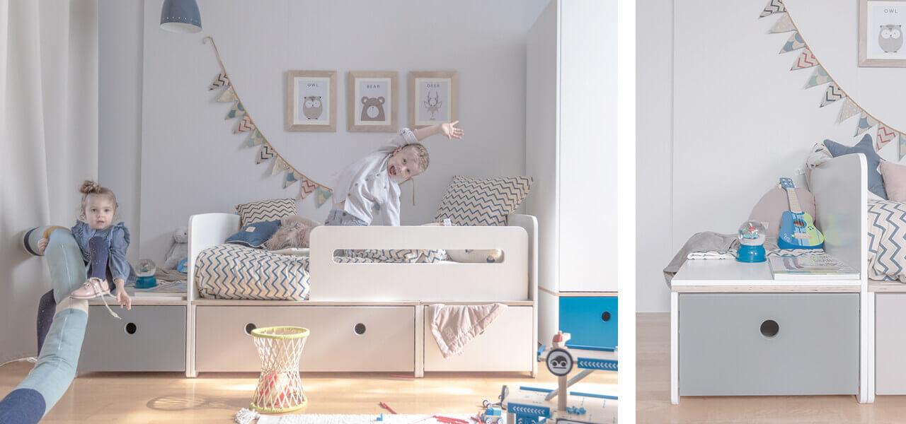 colorflex-by-ak-abitare-kids-cama-evolutiva-infantil