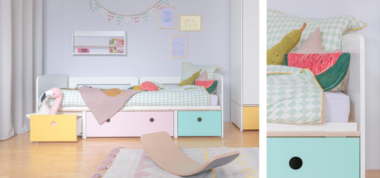 colorflex-by-ak-abitare-kids-convertible-kids-bed