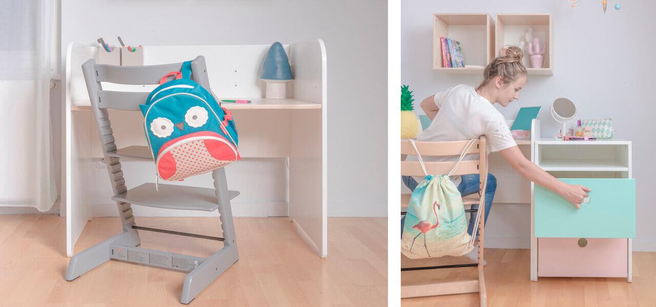 colorflex-by-ak-abitare-kids-escritorio-infantil