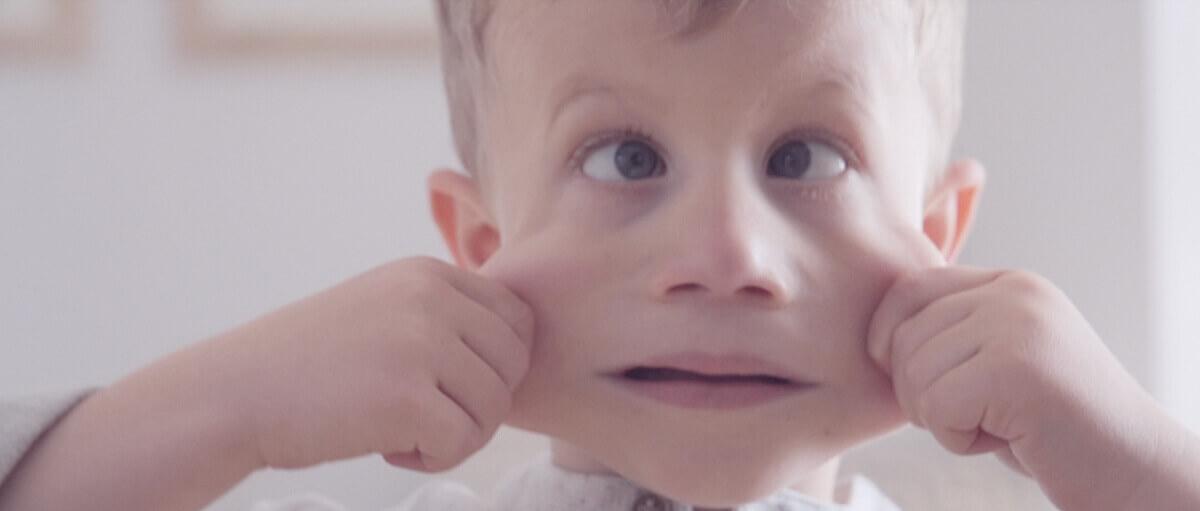 colorflex-by-ak-abitare-kids-habitación-bebé-completa