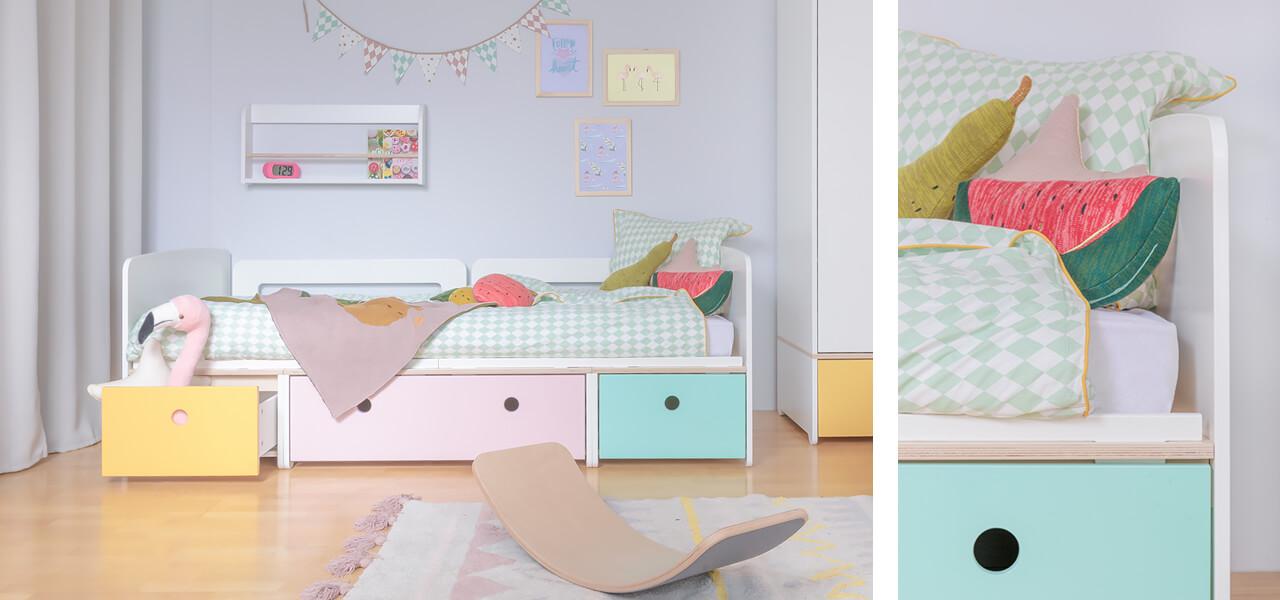 colorflex-by-ak-abitare-kids-lit-évolutif-enfant