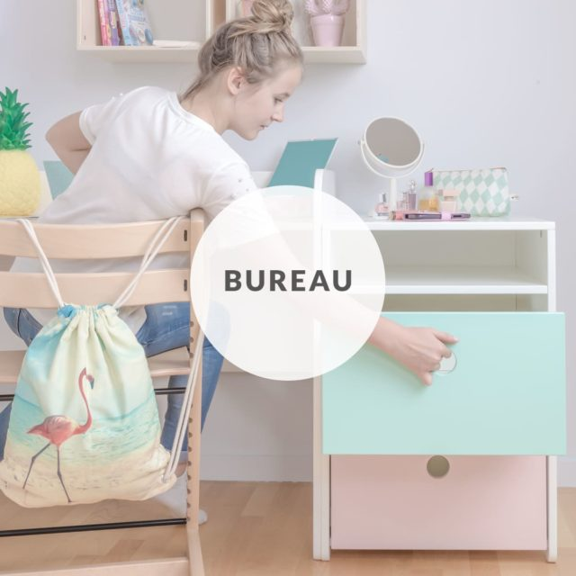 colorflex-by-ak-encart-home-bureau
