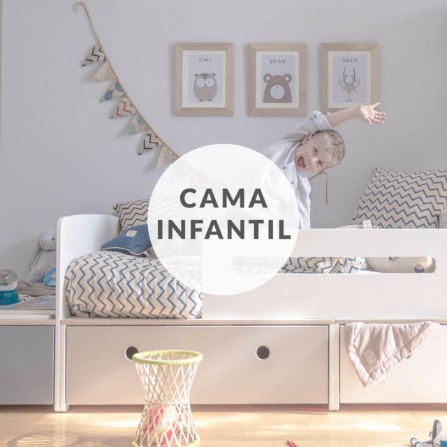 colorflex-by-ak-encart-home-cama-infantil
