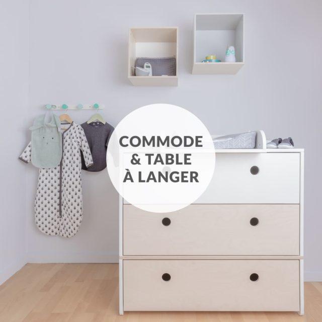 colorflex-by-ak-encart-home-commode