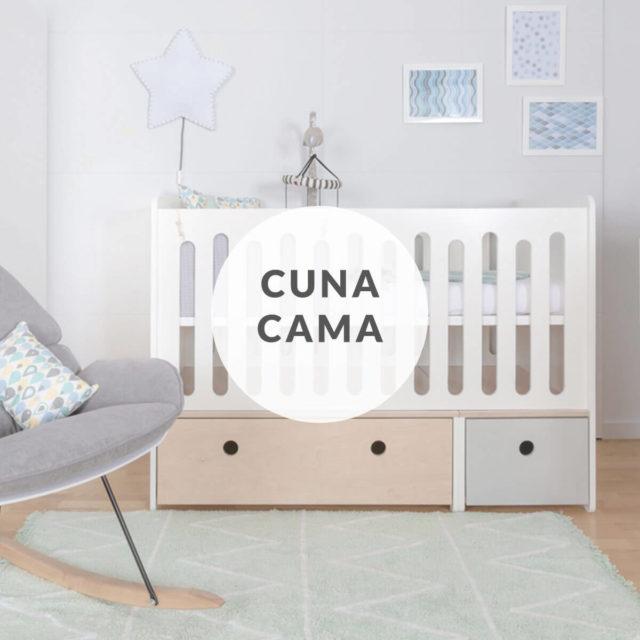 colorflex-by-ak-encart-home-cuna-cama
