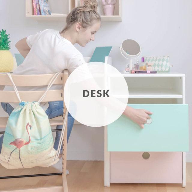 colorflex-by-ak-encart-home-desk