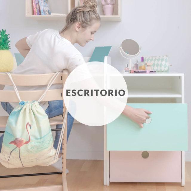 colorflex-by-ak-encart-home-escritorio