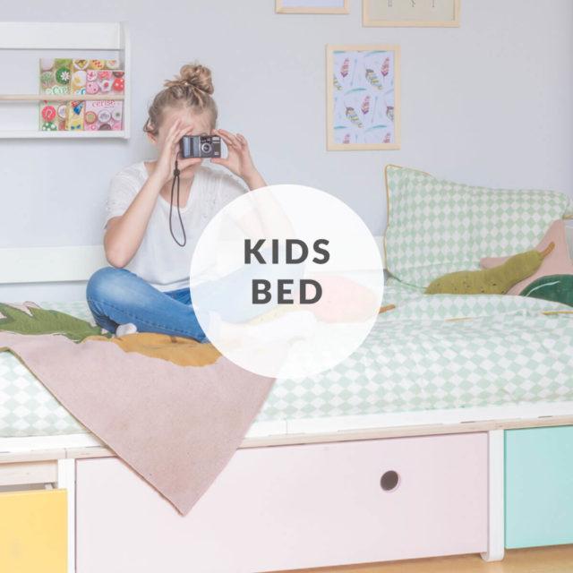 colorflex-by-ak-encart-home-kids-bed