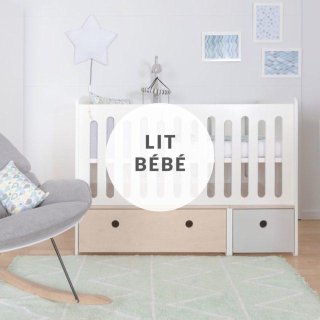 colorflex-by-ak-encart-home-lit-bébé-évolutif