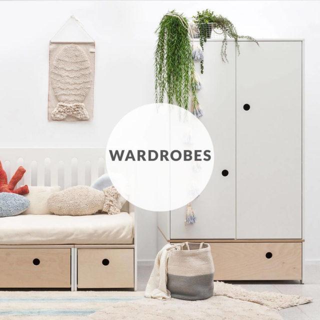 colorflex-by-ak-encart-home-wardrobes