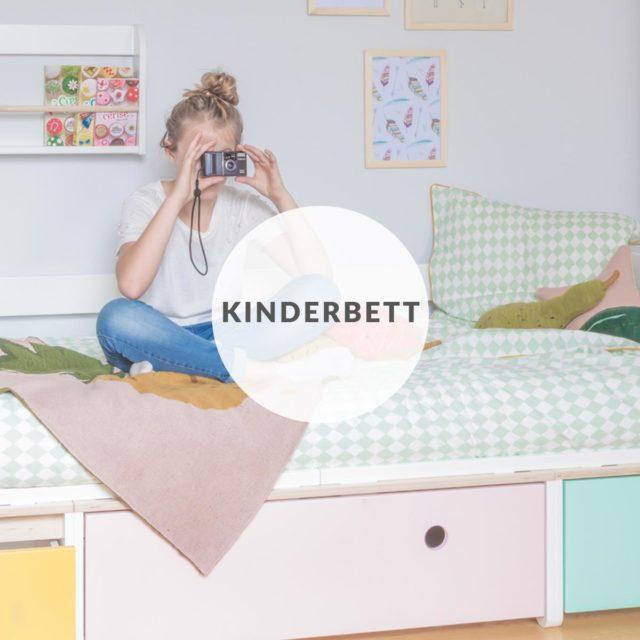 colorflex-by-ak-encart-home-Erweiterbares-Kinderbett