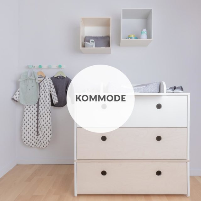 colorflex-by-ak-encart-home-Kinderkommode