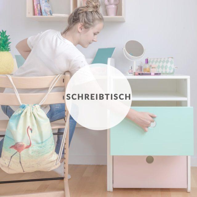 colorflex-by-ak-encart-home-Kinderschreibtisch